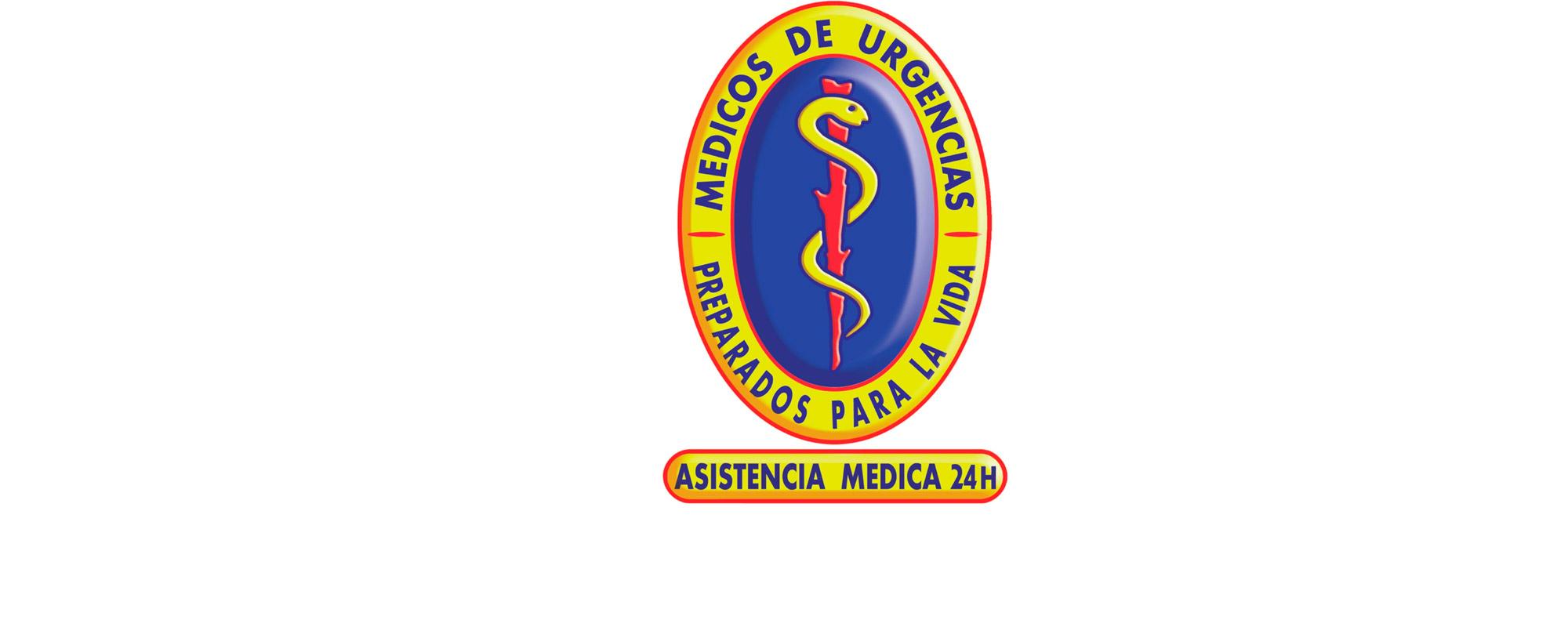 <span>Médicos de Urgencias.</span> Preparados para la Vida<span> </span>